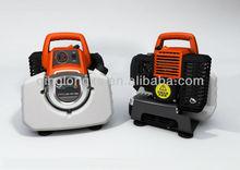 gasoline generator astra korea digital inverter alternator 0.8kw digital inverter silent unleaded gasoline generator