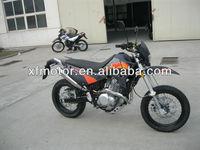 250cc motor cross bikes