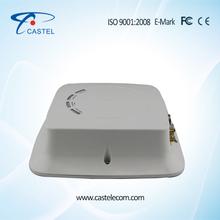 Fleet Mini Pet Tracker SAT-802S opel astra h car radio dvd gps navigation system