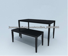 Promotion Table/Clothes Display/Clothes Display Fixtures
