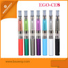 2013 China manufacture ego ce8 blister pack ce5/ce6/ce7/ce8 ego ce8 starter kit