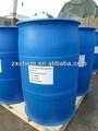 De sodio alfa-olefina sulfonato, aos 35%