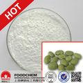 Orgánica extracto de mucuna pruriens 95% l- dopa muestras gratis