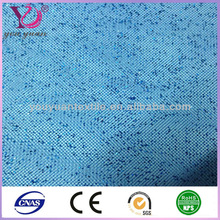 2014 China supplier polyester shiny tulle fabric glitter tulle fabric mesh for children