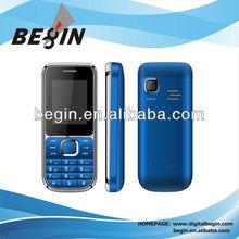low price high sound volume china brand mobile phone C2