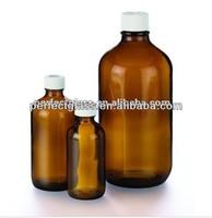 safety seal pill bottle/pill bottle with flip top cap/flip top pill bottle