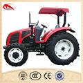 agricultura trator novo trator massey ferguson peças
