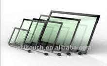 """32""""-300"""" MONITORES TOUCH SCREEN,touch panel kit ,touch overlay"""