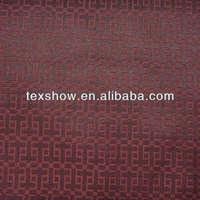 100% polyester jacquard suit/jacket/shirt/sleeve lining fabric