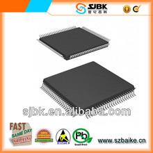 C8051F120-GQ electronic component
