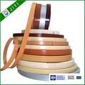 Pvc de alta qualidade/abs banda borda para móveis