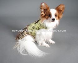 Small& Big Dog Apparels,Pet Clothing,Pet Accessories