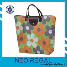 Luxury Bulk Reusable Wholesale Cheap Shopping Bag