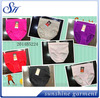 high quality wholesale hot selling fashional panties with dildo