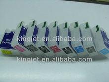reset printer cartridge for epson 3800 3880 ink cartridge