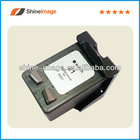 21 22 for hp ink cartridge use for Deskjet 3930 3940 F2120 F2180