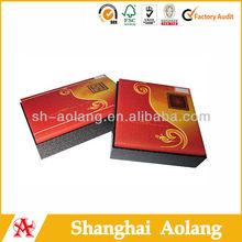 snack food paper box packaging,best price paper food box
