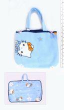 new product Functional Polar Fleece Bag