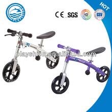 little kids learn walk big wheel mini bike