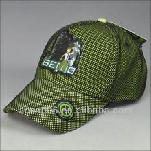 promotional fancy hats children