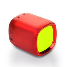 hi+fi+mini+bluetooth+speaker - poseidon