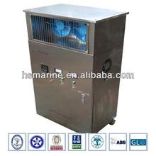 Superb Stainless Steel Marine Sterilizing Machine