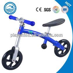 COOL kids bike cheap mini dirt bikes for boys and girls age 3-9 Year