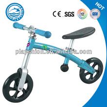 baby mini cycle bike kids toddler bikes for age 2-8 Year