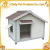 Elegant Design Large Dog Kennel Pet House/Wooden Dog House Custom
