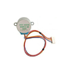 /product-gs/f07657-28ybj-48-dc-5v-5-line-4-phases-gear-stepper-step-stepping-motor-25cm-28byj48-1759017262.html