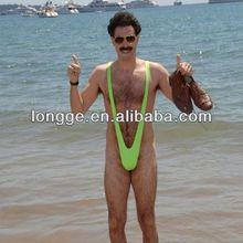 bikini swimwear for man ,fashion sexy Mankini