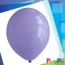 2014 Wholesale Non Latex Balloons