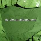 100% Natural Chlorella powder