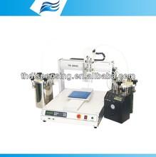 epoxy dispenser,precission epoxy dispenser-TH-2004D-300AB
