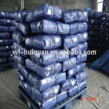 discount various pe tarpaulin tarps closeouts
