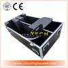 Best selling plasma tv flight cases, portable rack case