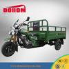 CHEAP 150cc motorbike/three wheel motorbike/trike/cargo tricycle