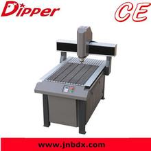2014 prefect machine BDX-0609 woodworking cnc router