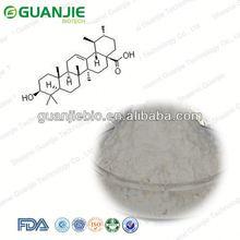China arbutin cosmetic ingredient,beta arbutin powder,alpha arbutin,deoxyarbutin