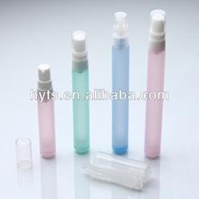 wholesale plastic test tube