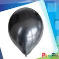 2014 látex atacado vários tipos de balões