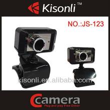 Download Webcam Camera, usb 2.0 pc web camera driver for computer, Laptop