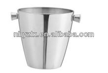 Stainless steel beer/wine cooler 3000ml,cooler for bar SGS/LFGB