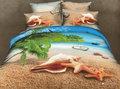 3d baskılı yatak örtüsü setleri, 3d yatak örtüsü çin yapılan