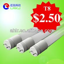 t8 led tube light 18w super deal