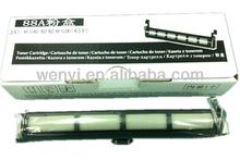 Toner Kit / Copier Toner For Panasonic 88A / 90E