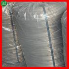 metallurgical pure calcium line chinese plant supply