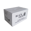 Hot Sale White Corrugated Carton for Shipping