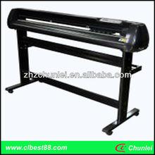 Chunlei Cutting Plotter/Sticker Cutting Plotter/Vinyl Cutter