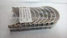 main bearing/engine parts/M026A